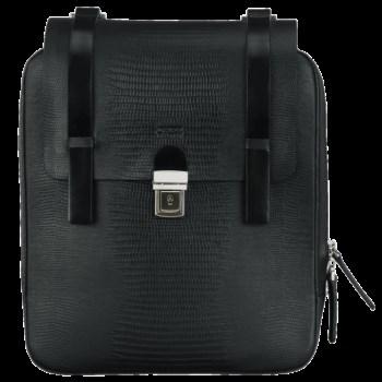 کیف اداری اورز مردانه مدل CMB1082582