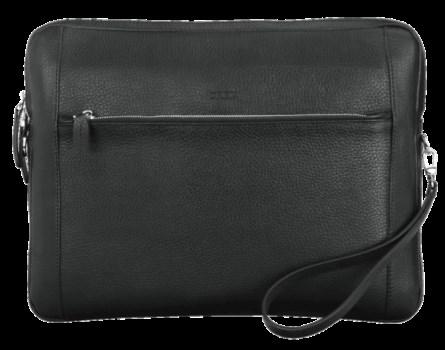 کیف اداری اورز مردانه مدل CMB1110012