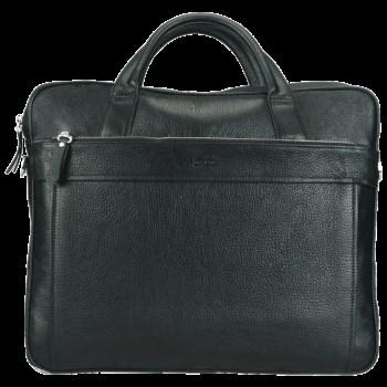 کیف اداری اورز مردانه مدل BMB1152182