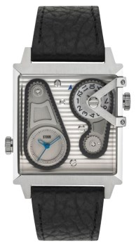 ساعت مچی استورم مردانه مدل 47201-S