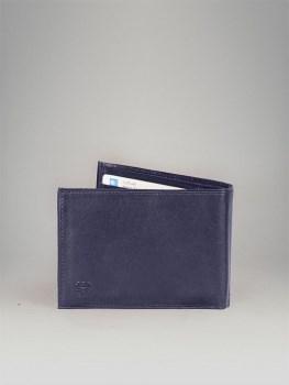 کیف پول پاندورا مردانه مدل B6007-DB