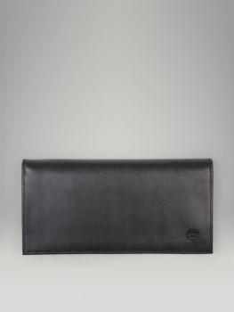 کیف پول پاندورا مردانه مدل B6010-BL