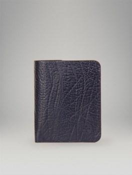 کیف پول پاندورا مردانه مدل B6014-DB