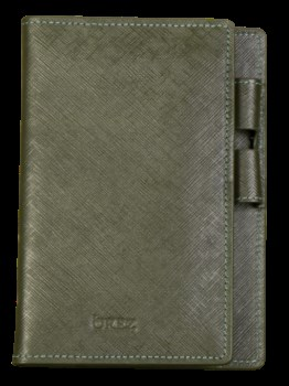 کیف پول اورز مردانه مدل BDH1030122