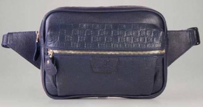 کیف کمری پاندورا مردانه مدل B8047-DB