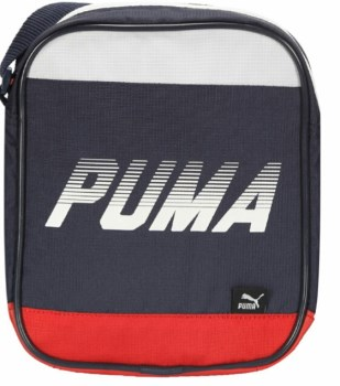 کیف پستچی پوما مردانه مدل 7415502