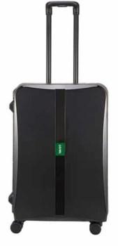 چمدان لوجل OCTAV 2  مردانه مدل 17260