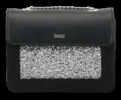 کیف دستی اورز زنانه مدل CWB1222182