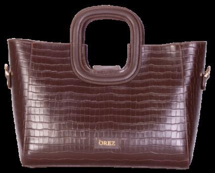 کیف دستی اورز زنانه مدل SWB1052582