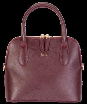 کیف اداری اورز زنانه مدل TWB1160082