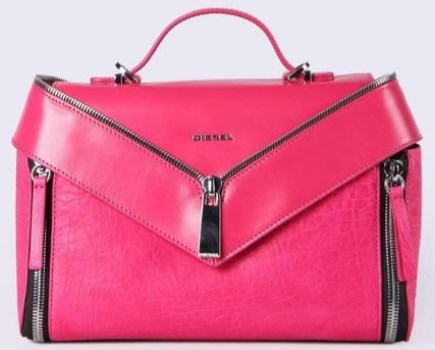 کیف دستی دیزل زنانه مدل X05172P1557T4225
