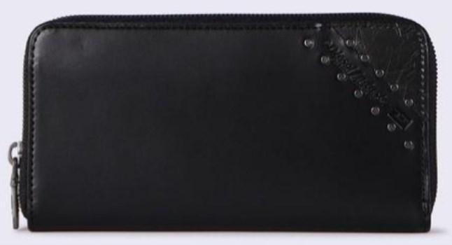 کیف پول دیزل زنانه مدل X05263PR860H4832