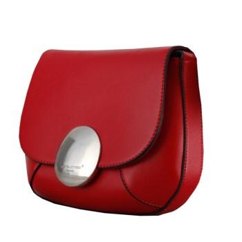 کیف زنانه دیوید جونز زنانه مدل CM5498-4
