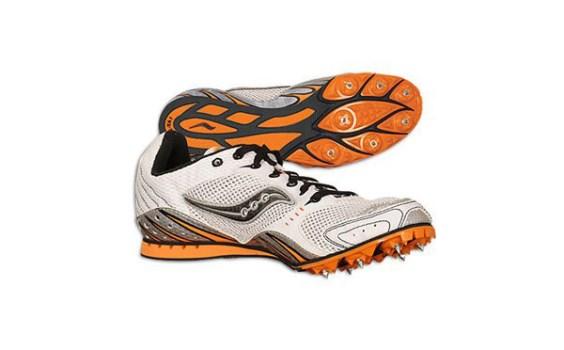 کفش ورزشی مردانه مردانه مدل 28034-1
