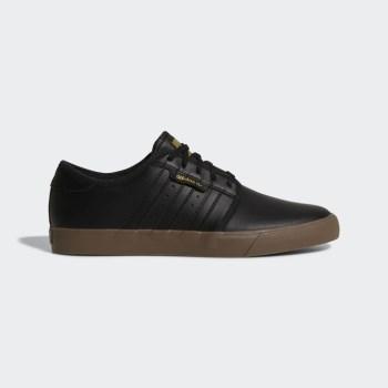 کفش کتانی آدیداس مردانه مدل CQ1180
