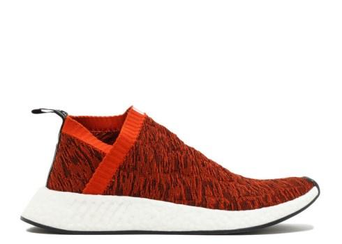 کفش کتانی آدیداس مردانه مدل BY9406