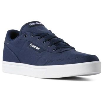 کفش کتانی ریبوک مردانه مدل DV3844