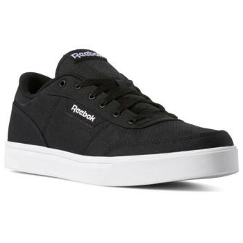 کفش کتانی ریبوک مردانه مدل DV3843