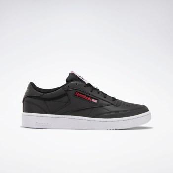 کفش کتانی ریبوک مردانه مدل DV7241