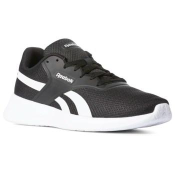 کفش کتانی ریبوک مردانه مدل 1021A056-002