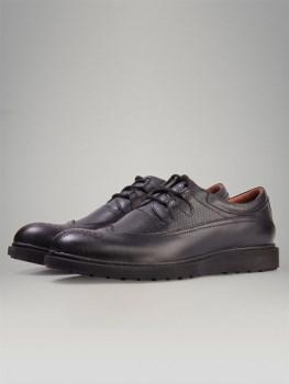 کفش مردانه پاندورا مردانه مدل M2710-BL