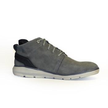 کفش مردانه کاترپیلار مردانه مدل FORUSE MID