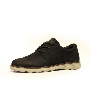 کفش مردانه کاترپیلار مردانه مدل OLY-BLACK