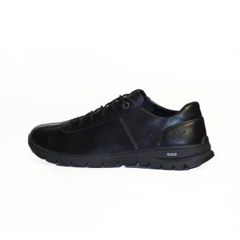 کفش مردانه کاترپیلار مردانه مدل NAVIGATE BLACK