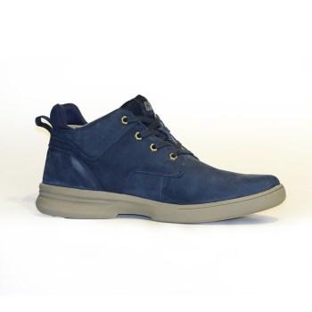 کفش مردانه کاترپیلار مردانه مدل SODIUS LO NAVY