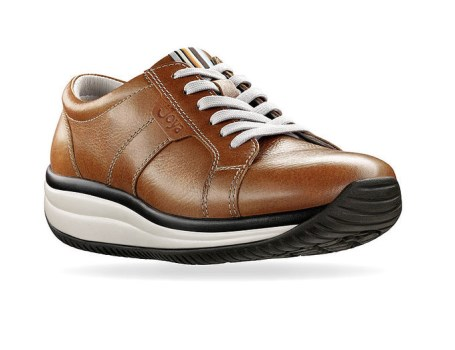 کفش مردانه جویا مردانه مدل 533CAS