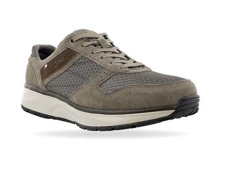 کفش مردانه جویا مردانه مدل 069SPO