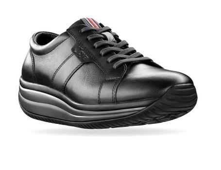 کفش مردانه جویا مردانه مدل 534CAS