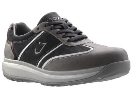 کفش مردانه جویا مردانه مدل KINSKY STONE