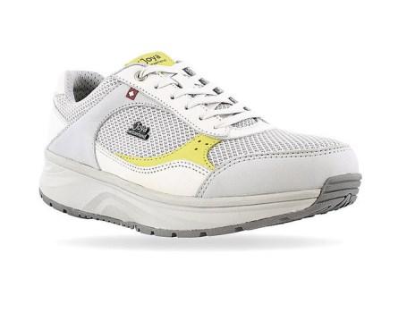 کفش مردانه جویا مردانه مدل 631SPO