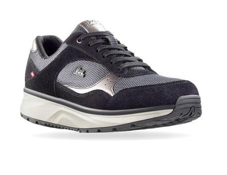 کفش مردانه جویا مردانه مدل 611SPO