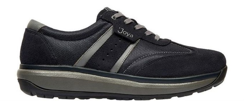 کفش مردانه جویا مردانه مدل 056CAS
