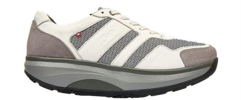 کفش مردانه جویا مردانه مدل 066CAS
