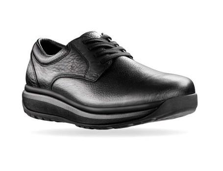 کفش مردانه جویا مردانه مدل 042BIZ
