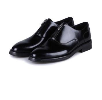 کفش رسمی درسا مردانه مدل 24929