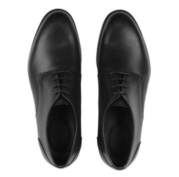 کفش رسمی درسا مردانه مدل 18409