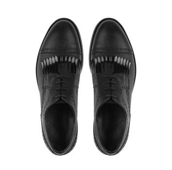 کفش رسمی درسا مردانه مدل 24844