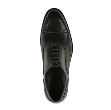 کفش رسمی درسا مردانه مدل 15237