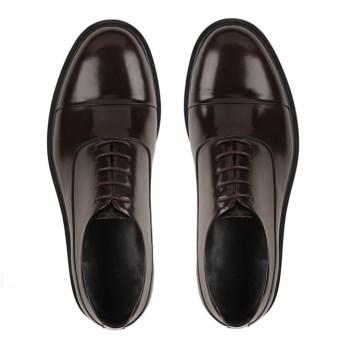 کفش رسمی درسا مردانه مدل 24754