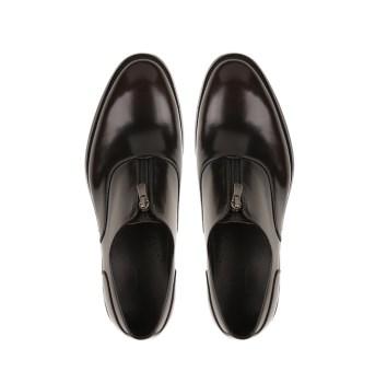 کفش رسمی درسا مردانه مدل 24919