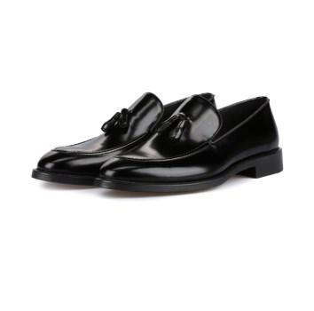 کفش رسمی درسا مردانه مدل 15346