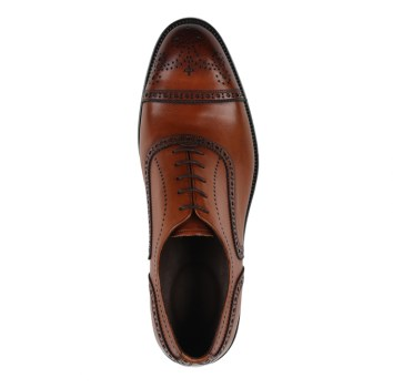 کفش رسمی درسا مردانه مدل 15232