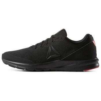 کفش مردانه ریباک  مردانه مدل CN6805