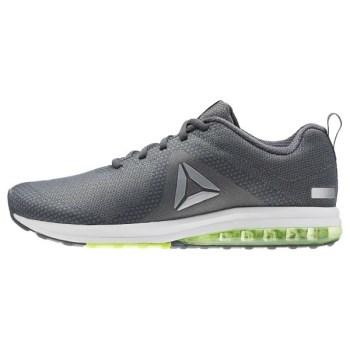 کفش مردانه ریباک  مردانه مدل CN5446
