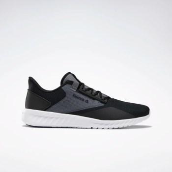 کفش مردانه ریباک  مردانه مدل DV5658