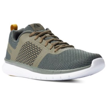 کفش مردانه ریباک  مردانه مدل CN5677